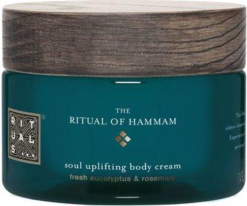 Ritual of Hammam Body Crème