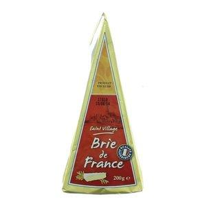 Saint Village Brie 60+