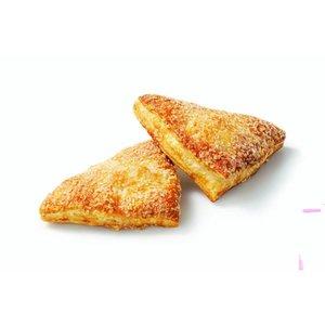 Appelflappen driehoek