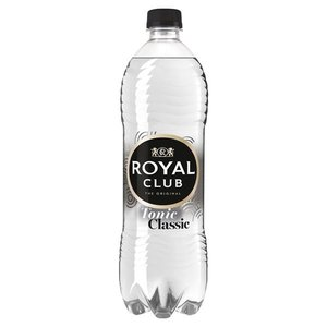 Royal Club Tonic Regular