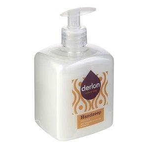 Derlon Extra Care Handzeep